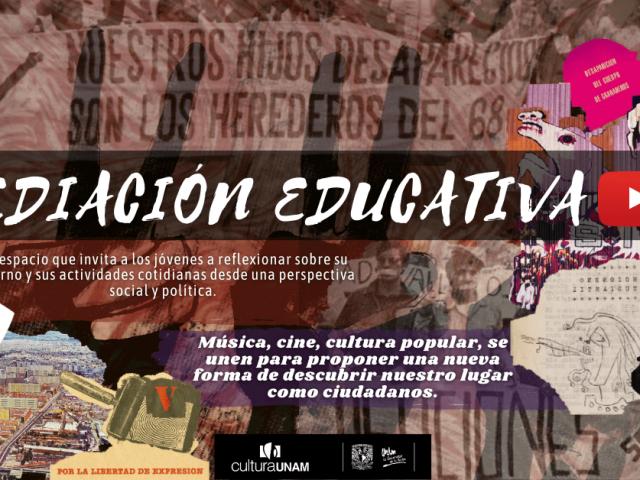 mediaciocc81n-educativa