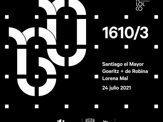 1610-3 Invitacion -01